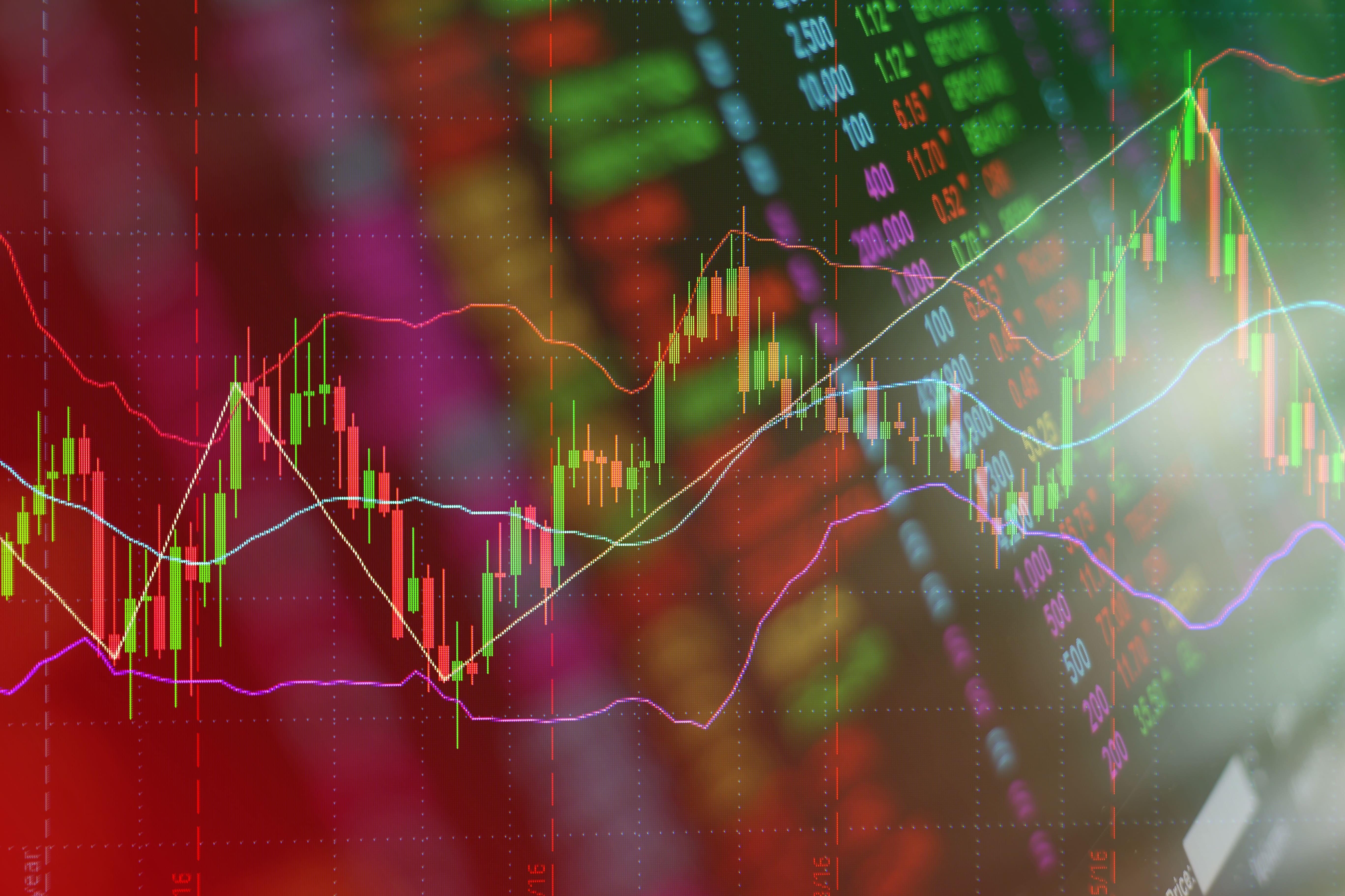FXは通貨ペアの選び方で次第で負ける? 素人にオススメの3つの通貨ペア