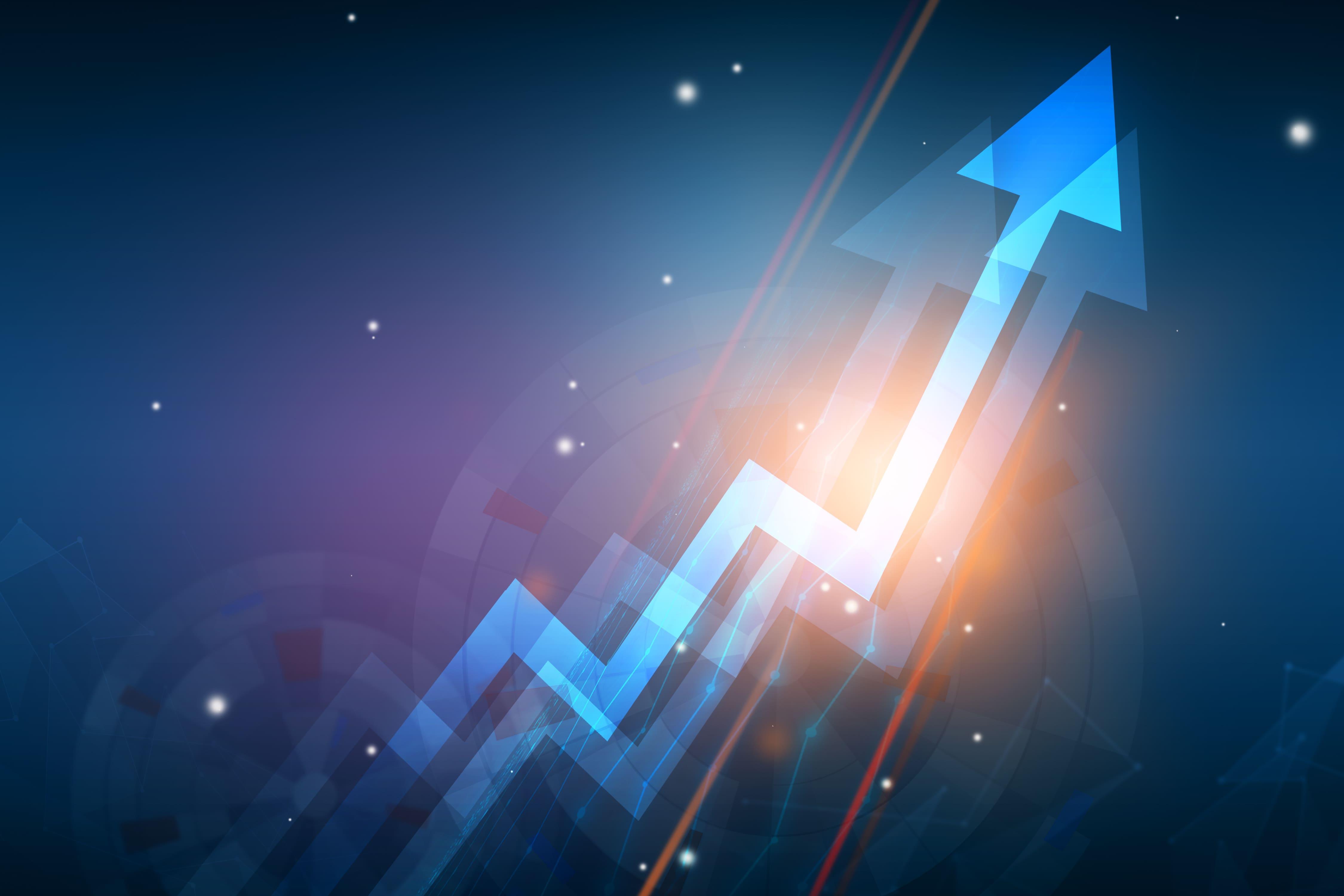 ローリスク・ハイリターンをFX未経験者が実現する3つの方法
