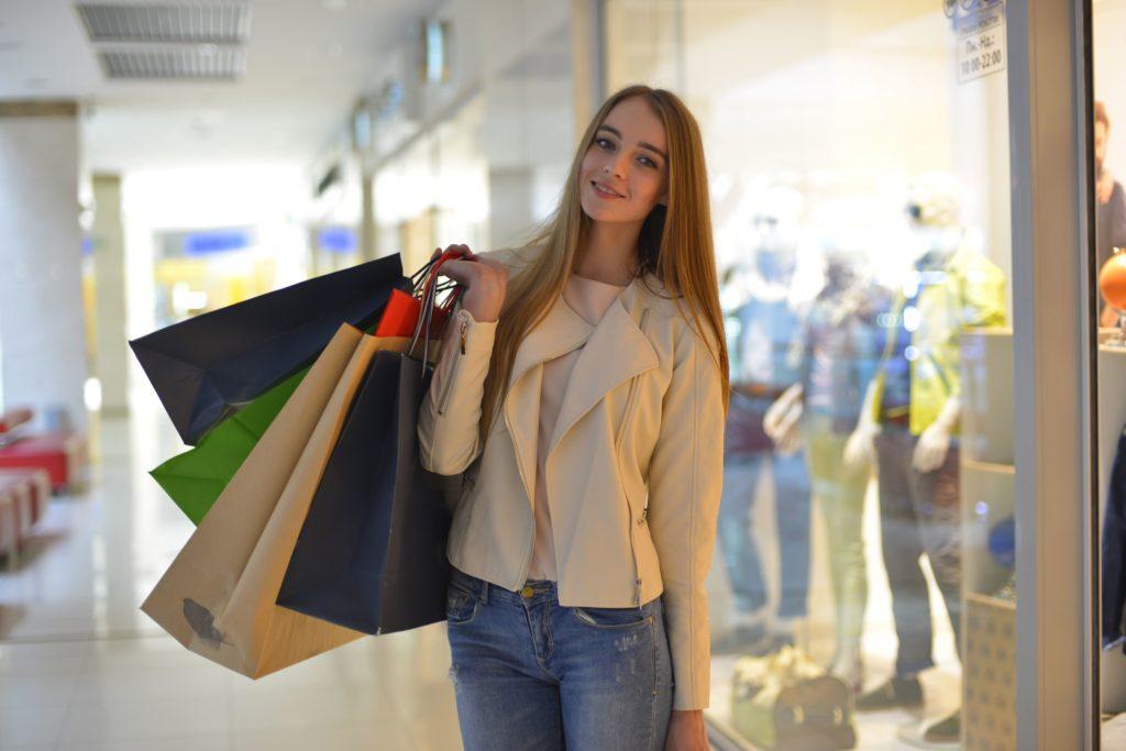 消費者信頼感指数