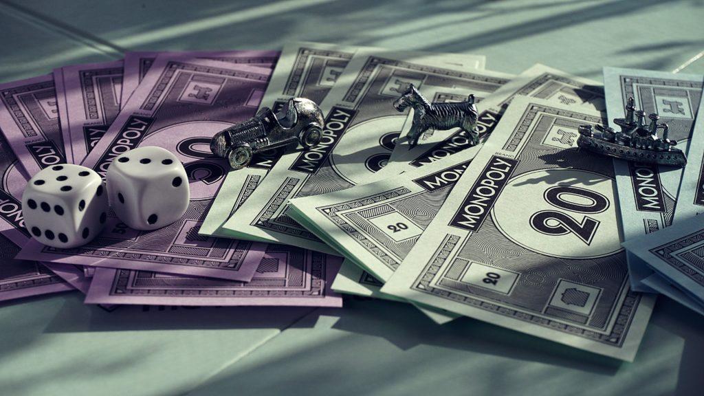 退職金の基礎知識