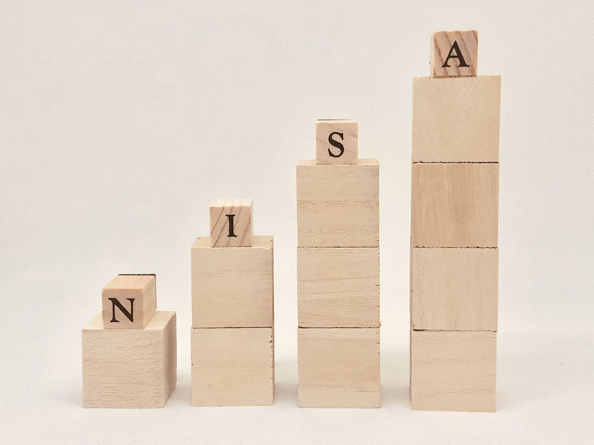 投資する前に知っておこう! つみたてNISAで注意しておくべき8のデメリット