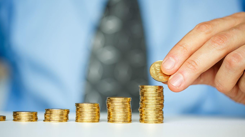 積立投資のメリットとデメリットで分かる初心者にオススメな理由!