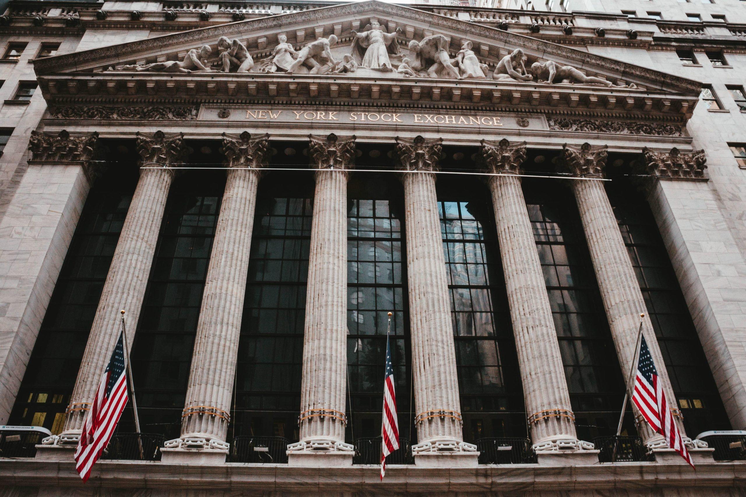 投資における5種類のリスクを解説!はじめての運用で役立つ基礎知識
