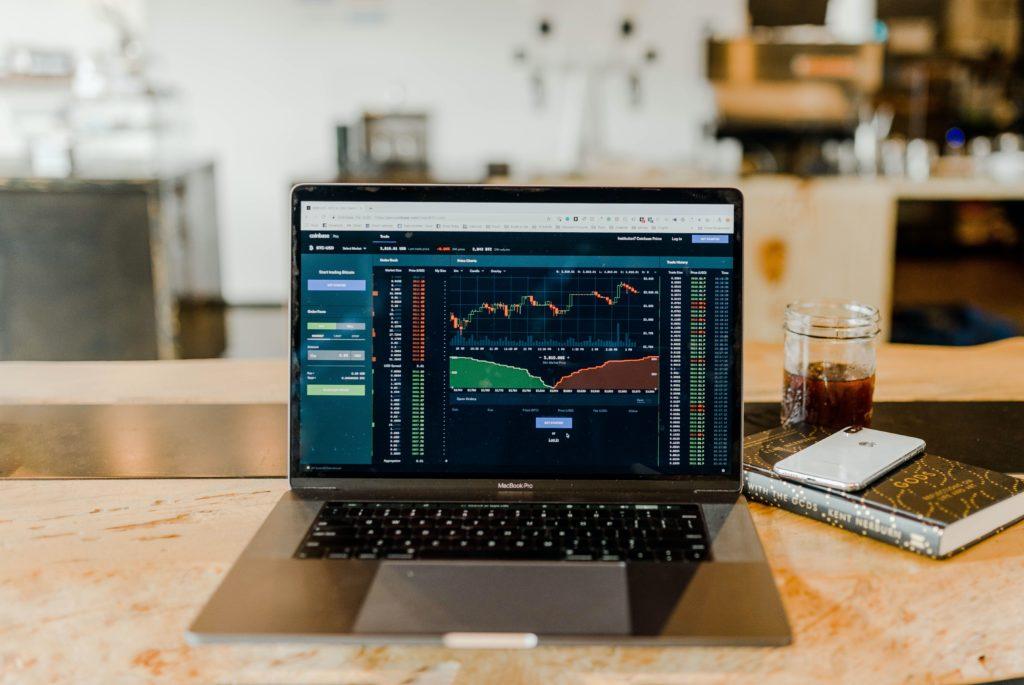資産運用のリスク