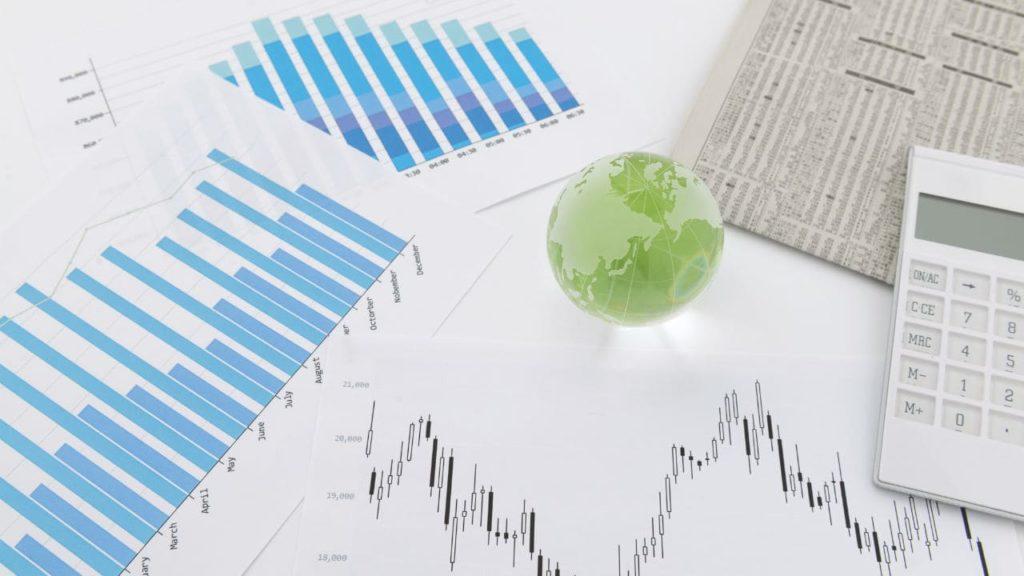 ETFと投資信託の違い
