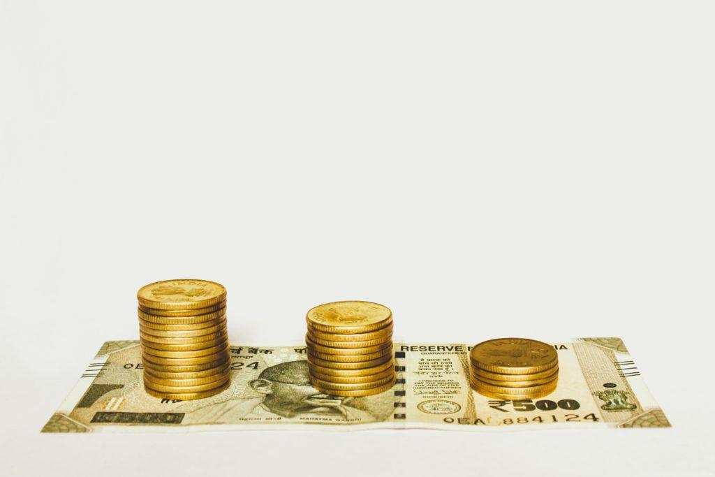 積立て投資の売買タイミング