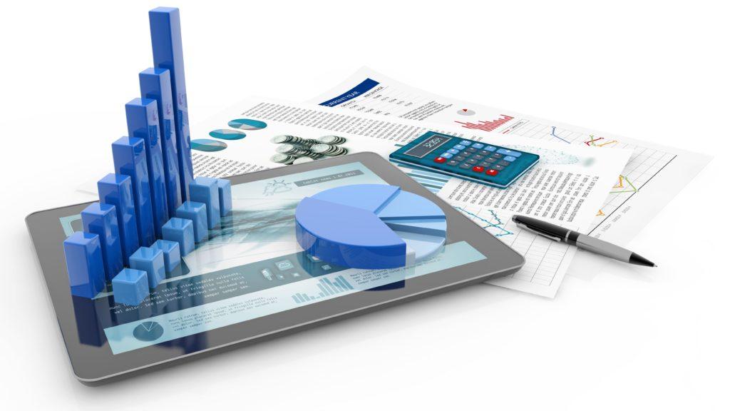 投資信託のランキング情報