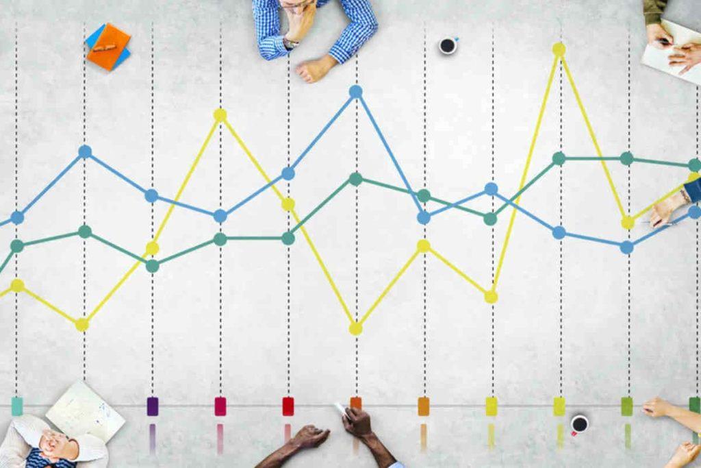 投資信託ランキングの注意点