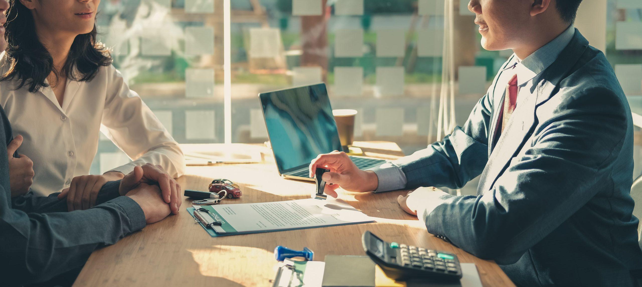 投資信託初心者が購入を迷ったら見るべき5つのファンドランキング情報