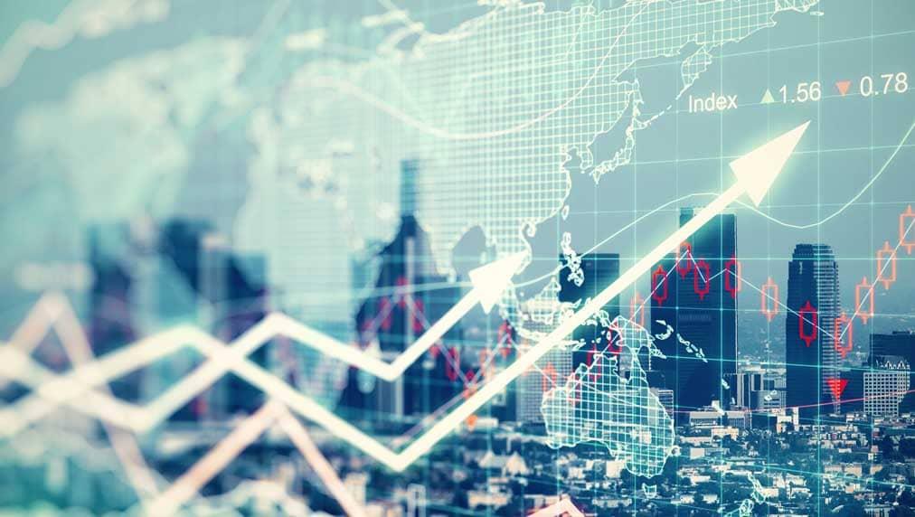 バランス型の投資信託