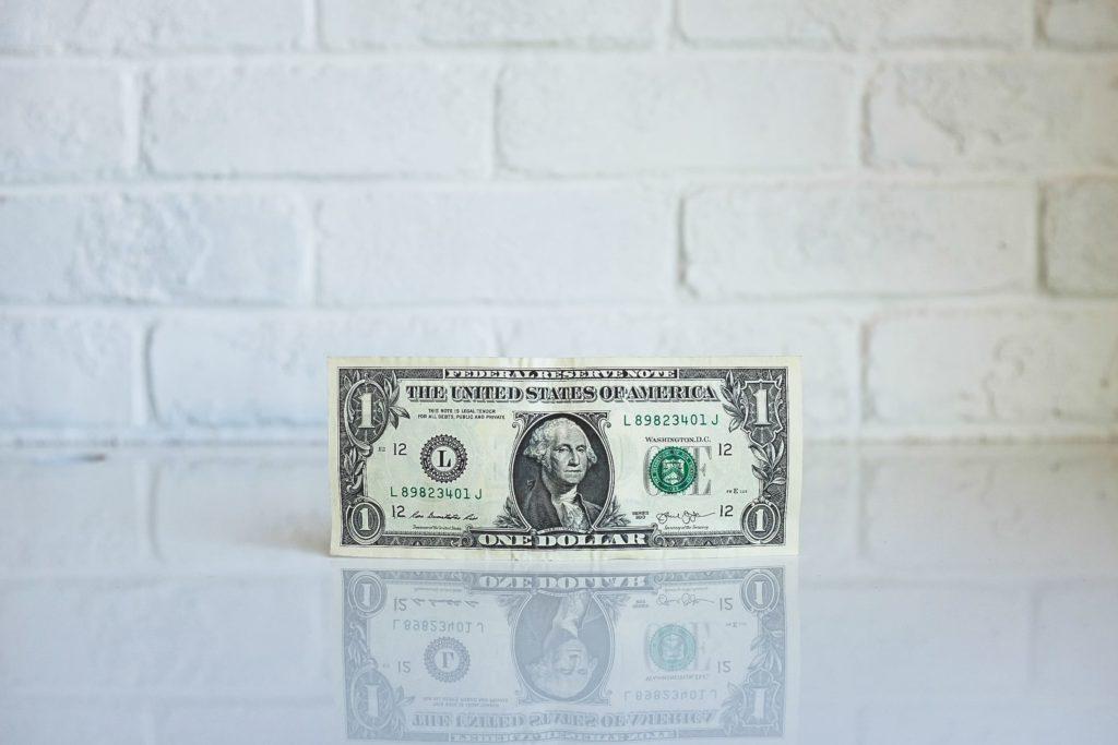 外貨預金のメリット