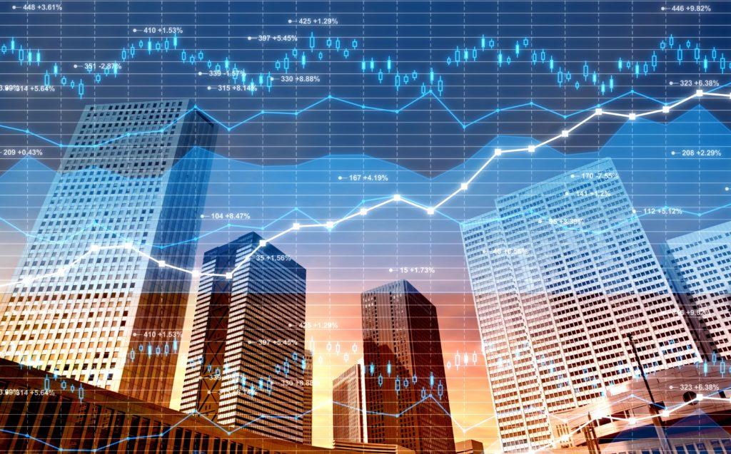 インデックス型の投資信託