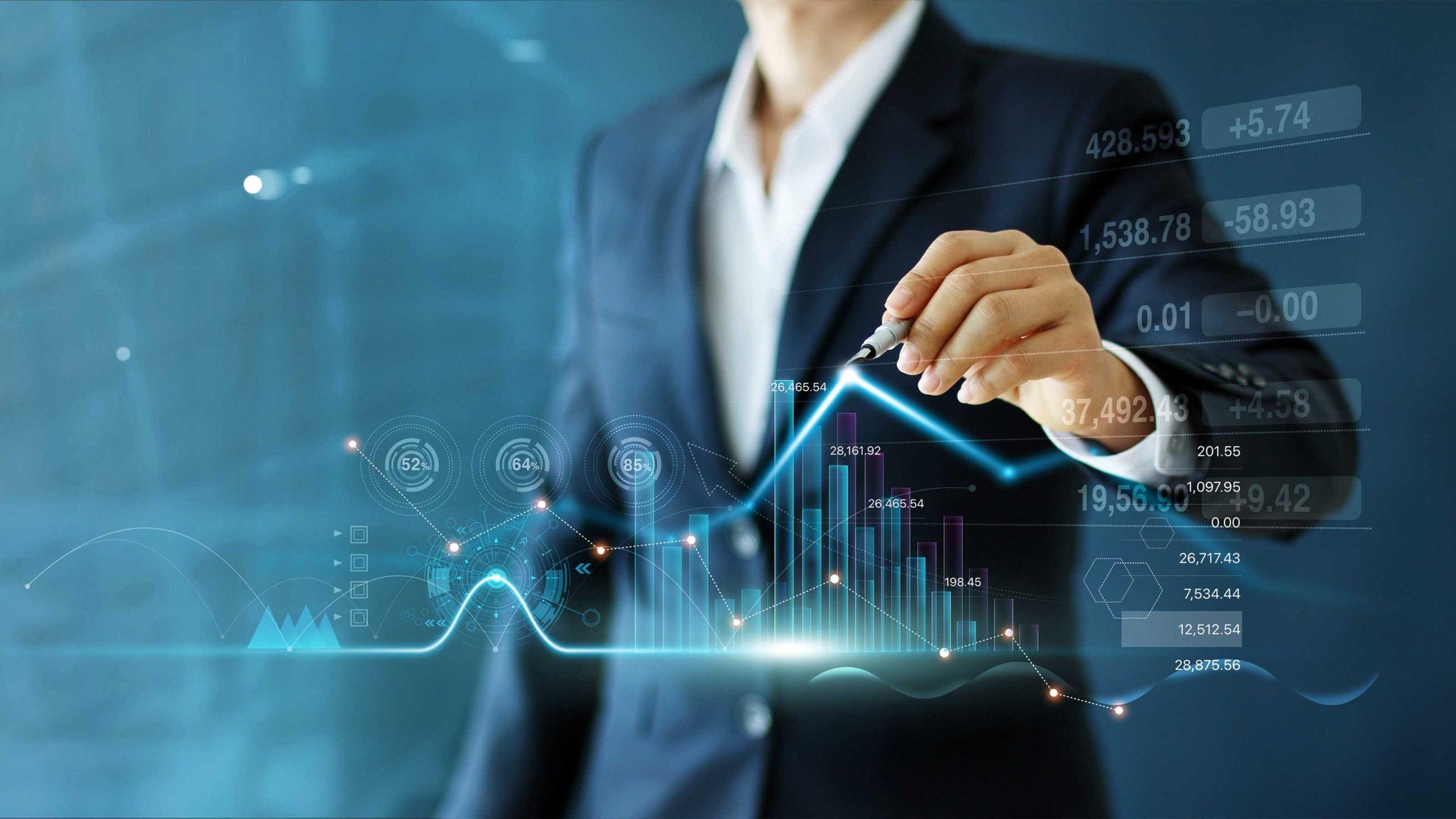 投資信託で損をする間違った投資法とは?儲からない人の5つの特徴