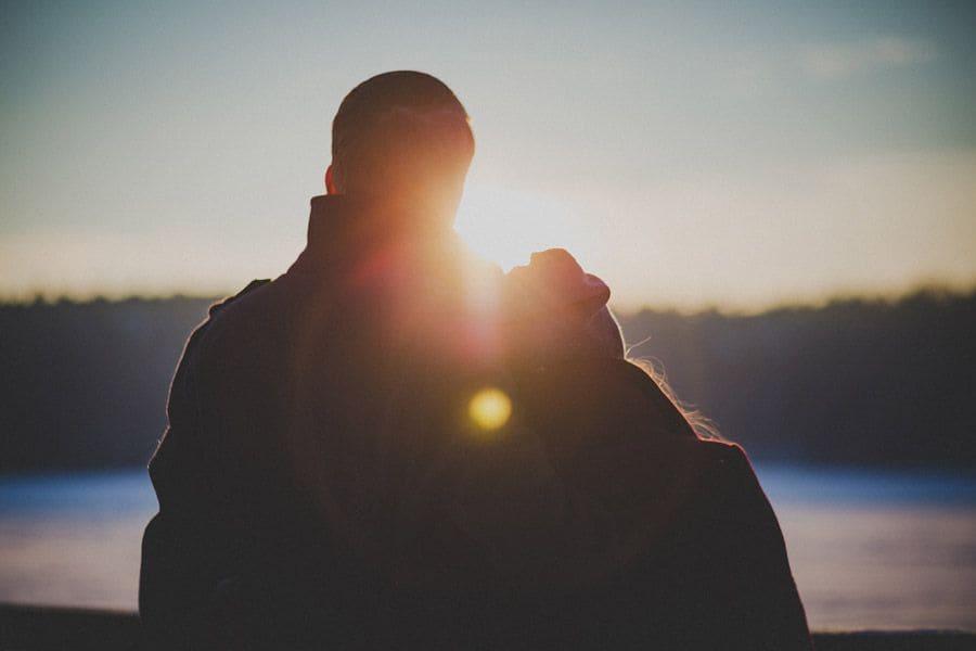 結婚後に夫婦で知るべきお金の問題!喧嘩をしないための5つのルール